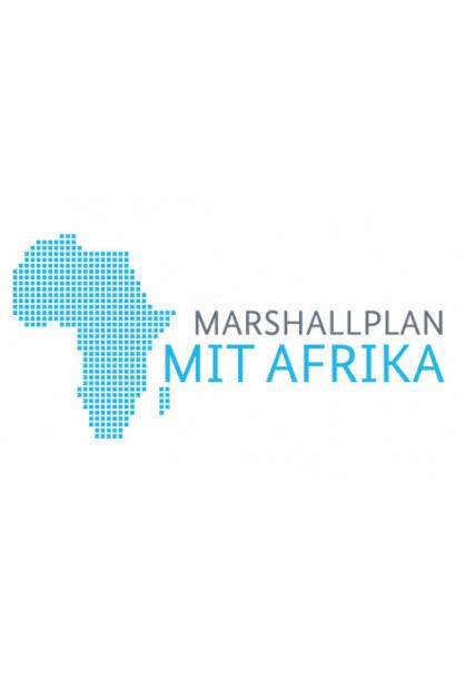 südafrika impfungen auswärtiges amt